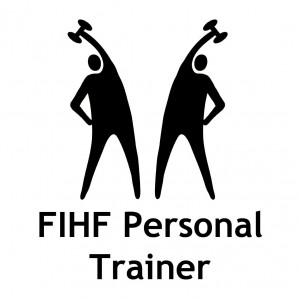 FIHF Personal Trainer